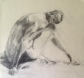 Nude No 6