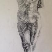 Nude No 7